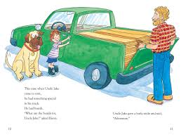 Henry And Mudge Ready-to-Read Value Pack | Book By Cynthia Rylant ... What Theyre Worth Price Digests Awards Top Trucks For Retained 10 Bestselling Cars Of 2018so Far Kelley Blue Book 1942 Chevrolet Trucks Dealers Showroom Gold Truck Picture Welcome Gndhara Nissan Wikipedia Announces Winners Of Allnew 2015 Best Buy Awards New Chevy Dealer In Lansing Used Car Shaheen The Motoring World Usa Names The Ford F150 As Little Online At Low Prices India Books Restoration Accsories Pickup Catalog Page 16 Trade In Offer Tradein A Suv Van Or Get Free Tv Gmc Topkick C4500 Sale Nationwide Autotrader