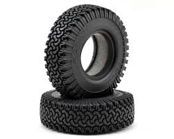 Dirt Grabber 1.9″ All Terrain Truck Tires Set Of 2- Black* – Amazing ... 4 Bf Goodrich All Terrain T A Ko2 Tires 275 55 20 2755520 55r20 Pirelli Truck Really The Cadian King Challenge Best Rated In Light Suv Allterrain Mudterrain Radial Tyres 31570r225 Atv Buy 24575r16 Toyo Brand New 16 Inch For Sale Proline Badlands Mx28 28 Traxxas Style Bead Aggressive Resource Destroyer 26 2 Clod Buster Front 6x2 Airless Allterrain Tires 1 Esk8 Mechanics Electric Trencher 22 M2 Pro10121 Gladiator Tra Rizonhobby