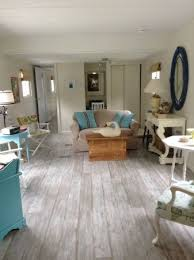 Mobile Home Decorating Ideas Single Wide by Best 25 Single Wide Remodel Ideas On Pinterest Double Wide