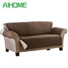 couverture canapé 1 2 3 siège canapé couverture protecteur pour enfants chien
