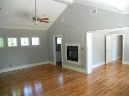 Grey Walls White Trim Dark Floors Best Light Ideas On With Wood Remodel