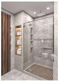 small master bathroom ideas modern design page 6 line