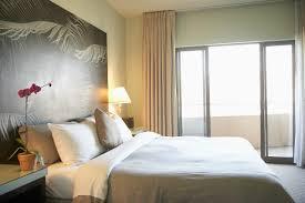 Modern Photos Of Wonderful Bedroom Window Light Interior Design Ideas Exterior