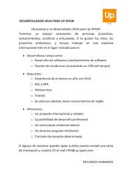 Centros De Entrenamiento MinTrabajo Ministerio Del Trabajo