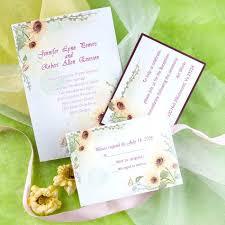 Ideas Sunflower Wedding Invitations Cheap And Beautiful Yellow 18 Rustic