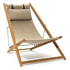 H55 Lounge Chair From Skargaarden Erwin Lounge Chair Cushion 6510 Ship Time 46 Weeks Xl December Ash Natural Oil Linen Canvas By Pierre Paulin Rare Red Easy For Polak Pair Of Bartolucciwaldheim Barwa Chairs Alinium And Yellow Modernist Iron Patio In 2019 Modern Amazoncom Recliners Folding Solid Wood Beach Oxford Cheap Find Deals On Line At Two Vintage Wood Canvas Lounge Chairs Large Umbrella Arden 3 Pc Recling Set Hlardch3rcls Zew Outdoor Foldable Bamboo Sling With Treated 37 L X 24 W 33 H Celadon Stripe Takeshi Nii Chaise Paulistano Arm Trnk