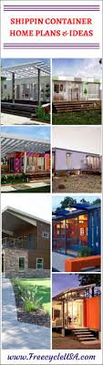 100 Inside Container Homes Shipping Made Out Of Shipping S Unique