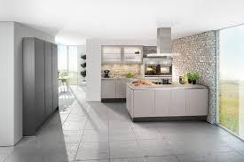 küchen friedrich in ruhla küchenmontage küchenplanung