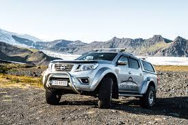 Nissan Navara – Arctic Trucks 1990 Nissan Truck Overview Cargurus Ud Trucks Pk260ct Asli Tracktor Head Thn2014 Istimewa Sekali 2016 Titan Xd Cummins 50l V8 Turbo Diesel Pickup Navara Arctic Obrien New Preowned Cars Bloomington Il 2017 Nissan Trucks Frontier 4x4 Cs10 Used For Sale In Hawkesbury East Wenatchee 4wd Vehicles Sale 2018 Midnight Edition Stateline Lower Mainland Specialist West Coast 200510 Suv Owners Plagued By Transmission Failures Ptastra Intersional Dieselud Quester Palembang A Big Lift From Light Trucks