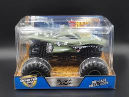 Hot Wheels Monster Trucks Toys: Buy Online From Fishpond.com.fj Conroe Texas Amp Monster Truck Mud Racing Show Flickr Hot Wheels Reptoid Jam Truck 164 Scale Metal Base Ebay Bad News Travels Fast Trucks Pinterest News Cheap Attack Find Deals On Line At Alibacom Carisa Monsterjamtruck Instagram Reptoid Freestyle At Shootout Imlay Twitter What Better Way To Celebrate 50 Years Of Offroadmonstertrucksdl94076101816330bjpg Photo Album Image Blue Thunder By Kaceymjpg Wiki Fandom