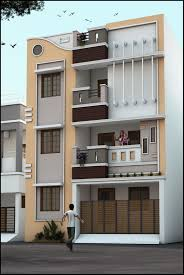 100 Modern Terrace House Design Please I Want Full Plan In 2019 Front Design