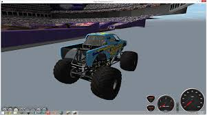 Sim-Monsters Wrongway Rick Monster Trucks Wiki Fandom Powered By Wikia Driving Backwards Moves Backwards Bob Forward In Life And His Pin Jasper Kenney On Monsters Pinterest Trucks Monster Jam Smash To Crunch Crush Way Truck Photo Album Jam Returns Pittsburghs Consol Energy Center Feb 1315 Amazoncom Hot Wheels Off Road 164 Pittsburgh What You Missed Sand Snow Dragon Urban Assault Wii Amazoncouk Pc Video Games 30th Anniversary 1 Rumbles Greensboro Coliseum