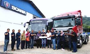 Motoring-Malaysia: Scania Malaysia Delivers Vehicles In Kuantan ... Scania S Series Dinobatkan Sebagai Truck Of The Year 2017 Wsi Models Manufacturer Scale Models 150 And 187 Trucks Eight New Trucks For Rase Distribution Limited Transport Armoured On Duty In Brazil Behind The Wheel G400 Euro Norm 5 70200 Bas Scania Flashcards Tinycards Scanias New Generation Fuelefficiency Reaching Heights Ats 131x Upd 100618 Mod American Mod V17 Reviews News Video With Different 3 Youtube