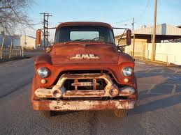 GMC Other None | EBay | COE TRUCKS | Pinterest | GMC Trucks, Cars ... 1957 Gmc 150 Pickup Truck Pictures Halfton Panel 01 By Darquewander On Deviantart Rm Sothebys Series 101 12ton The 4x4 Volo Auto Museum Mag Wheels Day Bring The Wife In Project 100 Jimmy Hot Rod Network 1956 Pick Up Rat Chopper Bobber Hauler 1958 2014 Redneck Rumble Youtube Heartland Twitter So As You Can See Tys Classic Stepside Show Truck Resto Mod Ncours De Elegance Happy 100th To Gmcs Ctennial Trend