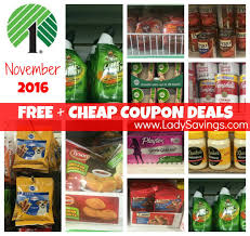 Coupon Lady Deals - Coupon Trivia Crack Braun Epilator 9 Coupon Flix Promo Code Violet Voss Ktm Deals On Vespa Scooters First Time Buyer Discount Uk Levis Student Unidays Add Walmart Employee Online Discount Car Parts Free Calvin Klein 10 Off Funko Chewy First User 2019 Ebates Codes For Hotwire November Magpul Promo Codes Coupons Hotdeals Datdrop Best Andy Nails Coupons Lady Popular Wd My Book Cloud Moss Black Friday Videos Coreg Cr Manufacturer Tractor Supply
