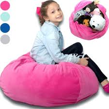 Childrens Bean Bag Chairs Amazon – Selectholiday.club Childrens Bean Bag Chairs Site About Children Kids White Pool Soothing Company Stuffed Animal Chair For Extra Large Empty Beanbag Kid Toy Storage Covers Your Childs Animals And Flash Fniture Oversized Solid Hot Pink Babymoov Transat Dmoo Nid Natural Amazonde Baby Big Comfy Posh With Removable Cover Teens Adults Polyester Cloth Puff Sack Lounger Heritage Toddler Rabbit Fur Teal Easy With Beans Game Gamer Sofa Plush Ultra Soft Bags Memory Foam Beanless Microsuede Filled Yayme Flamingo Girls Size 41 Child Quality Fabric Cute Design 21 Example Amazon Galleryeptune Premium Canvas Stuffie Seat Only Grey Arrows 200l52 Gal Amazoncom