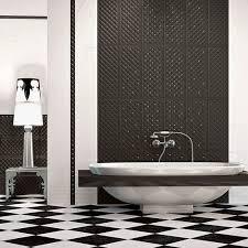 badezimmer fliesen royal paul co ceramiche für