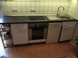 2 20 küche esszimmer in nordrhein westfalen ebay