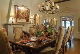 charming decoration dining room centerpieces ideas plush design