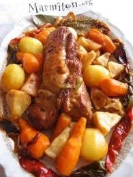 cuisiner rouelle de porc en cocotte minute filet mignon en cocotte minute recette filet mignon en cocotte