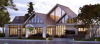 Splendid Modern Houses By Kerala House Design – Amazing ... Contemporary Home Design And Floor Plan Homesfeed Emejing Modern Photo Gallery Decorating Beautiful Latest Modern Home Exterior Designs Ideas For The Zoenergy Boston Green Architect Passive House Architecture Garage Best New Fa Homes Clubmona Marvelous Light Sconces For Living Room Plans Designs Worldwide Youtube With Hd Images Mariapngt Simple Elegant House Sale Online And Idfabriekcom