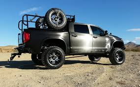 Chase Truck Tundra. TOYOTA 2014 Conversion. Lifted Toyota Tundra ... 72018 F250 F350 Add Honeybadger Chase Rack Addc995541440103 The Ultimate Offroad Chase Truck Racedezert 2009 Chevrolet Silverado Baja Truck 8lug Work Review Thread Rack Trucks Pinterest Offroad And Jeeps Chase Rally 62018 Chevy Racing Stripes Decals Kit 3m 2006 Dtochase Lego Juniors Police 10735 Walmartcom Off Road Classifieds Lower Price Motivated Seller Hardestworking Vehicles Around Magazine Polaris Rzr Custom