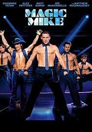 Alex Pettyfer Im Kino Als by Amazon Com Magic Mike Channing Tatum Alex Pettyfer Matthew