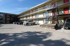 2 Bedroom Apartments Denton Tx by 701 W Sycamore St 302 For Rent Denton Tx Trulia