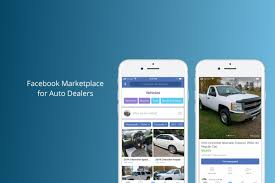 100 Mobile Craigslist Cars And Trucks Facebook Marketplace For Auto Dealers 9 Clouds