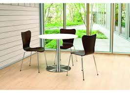 Weiss-Stationery | Office Furniture Outdoor Steel Lunch Tables Chairs Outside Stock Photo Edit Now Pnic Patio The Home Depot School Ding Room With A Lot Of And Amazoncom Txdzyboffice Chair And Foldable Kitchen Nebraska Fniture Mart Terrace Summer Cafe Exterior Place Chairs Sets Stock Photo Image Of Cafe Lunch 441738 Table Cliparts Free Download Best On Colorful Side Ambience Dor Table Wikipedia
