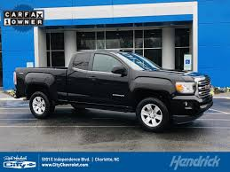 100 Trucks For Sale In Charlotte Nc Cars For In NC 28202 Autotrader