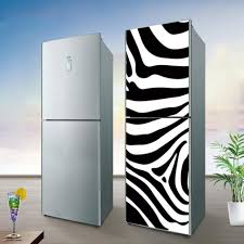 Compare Prices On Zebra Print Kitchen Online Shoppingbuy Low Animal Decor Accessories Large Size