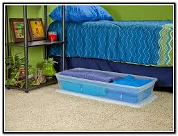 full image for plastic storage containers with drawers 96