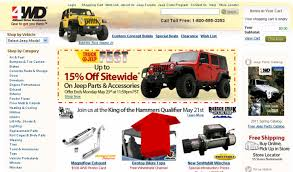 Coupon Codes 4wd.com Vanity Fair Outlet Store Michigan City In Sky Zone Covina 75 Off Frankies Auto Electrics Coupon Australia December 2019 Diy 4wd Ros Smart Rc Robot Car Banggood Promo Code Helifar 9130 4499 Price Parts Warehouse 4wd Coupon Codes Staples Coupons Canada 2018 Bikebandit Cheaper Than Dirt Free Shipping Code Brand Coupons 10 For Zd Racing Mt8 Pirates 3 18 24g 120a Wltoys 144001 114 High Speed Vehicle Models 60kmh