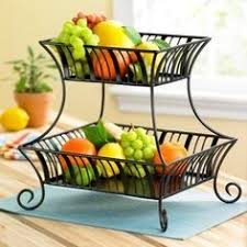 Practical And Elegant Basket Find This Pin More On For The Home