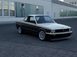 100 E30 Truck Some Ideas For The New Project E30 Pickup Truck Poll R3VLimited
