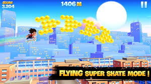 Subway Surfers Halloween Update by Amazon Com Skyline Skaters Appstore For Android