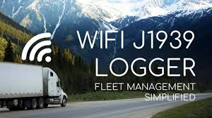 WiFi J1939 Data Logger: Simple Telematics For Fleets Girl Meets Road Coffee Wifi And Truck Stops New Loves Truck Stop Coming To Domino Tx Texarkana Today Peabody Truck Stop This Morning I Showered At A Iowa 80 Truckstop Wifi Controlled Roving Webcam Travel Stops Opens In Newton News Hickyrerdcom Open 10 Million Transport Wifi J1939 Data Logger Simple Telematics For Fleets Joplin 44