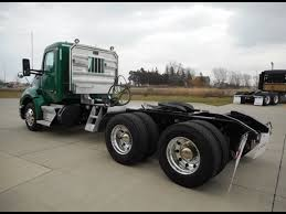 KENWORTH TANDEM AXLE DAYCAB FOR SALE | #7078 Cascadia Specifications Freightliner Trucks Forsale Rays Truck Sales Inc Peterbilt 379 Dump For Sale In Texas Best Resource 2005 Kenworth W900 Day Cab Ta Truck Tractor Used 2006 Charter Youtube 2018 Lvo Vnr300 Tandem Axle Daycab For Sale 287353 Heavy Duty For Seoaddtitle 2002 Mack Ch612 Single Axle Day Cab Tractor Sale By Arthur Mack Anthem 287683 389 Fitzgerald Glider Kits 2011 Pinnacle Cxu613 Freeway