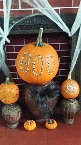 Spirit Halloween Bakersfield by Halloween Store In Austin