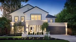 100 Weatherboard House Designs Facade Design Ideas Facade Exterior Design Porter Davis