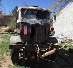 Original 1941 Autocar U-2044 4x4 WWII COE Dump Truck, Complete ... Factory 2 Start Autocar Dump Truck Bill Yeomans Would Soon Go Original 1941 U2044 4x4 Wwii Coe Dump Truck Complete 1926 Model 27hpds Pictures 1994 Volvo White Gmc Acl Item B2443 Sold Thu Rental In Kansas City 5 Yard In 16 Ox Body 1996 Used Heavy Equipment For Sale Semis Tractors Trailers Loaders 1970s Red My Pictures Pinterest All Wheel Drive Holmes 850 Twinboom One Buckin Serious Company Tractor Cstruction Plant Wiki Fandom Powered Autocar Dump Truck Dogface Sales