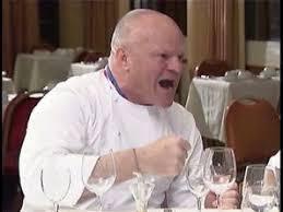 cauchemar en cuisine philippe etchebest cauchemar en cuisine philippe etchebest péte un plomb 2018