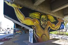 Chicano Park Murals Map by 13 Best Murals Images On Pinterest Murals Chicano And Latino Art