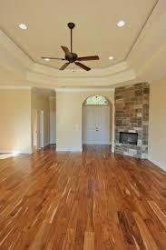 Kensington Manor Laminate Flooring Imperial Teak by 35 Best Acacia Floors Images On Pinterest Hardwood Floors