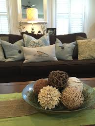 Small Kitchen Table Centerpiece Ideas by Best 25 Everyday Centerpiece Ideas On Pinterest Everyday Table