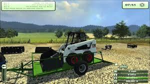 Group Of Farming Simulator 2013 Video Stubble Cultivator Fs2013 Farming Simulator Modification Maps Farming 2013 Mods Fs Ls Simulator 2015 231451 Downloadable Coent Packs Comparison Image Milktruck Mod For Mod Db Ford Gmc Chevy Trucks And More Pt1 Youtube Mods Bestmodsnet Part 284 64 Chevy C10 Gamesmodsnet Fs17 Cnc Fs15 Ets 2 Utb 650m Modailt Simulatoreuro Truck Simulatorgerman
