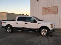 Coastal Aircraft Services Inc Sca Performance Black Widow Lifted Trucks 2015 Ford F150 Xlt In Foley Al Pensacola Moyer Radical Ridez Home Facebook Fire Red 2006 Gmc Canyon Used Truck For Sale 225679p Southern Chevrolet Is A Dealer And New Car Coastal Aircraft Services Inc Find A Dealer Hammerhead New 2019 Express Cargo Van From Your Daphne Dealership 2017 Toyota Tundra Limited Spanish Fort Fairhope Triple B Autos Sierra Special Offers At Chris Myers Buick