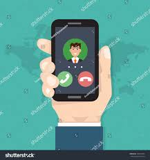 Voice Over Ip Ip Telephony Voip Stock Vector 742673584 - Shutterstock Top 5 Voip Quality Monitoring Services Ytd25 Small Business Voip Service Provider Singapore Hypercom Fwt Voice Over Internet Protocol What Is And How It Works Explained In Hindi Youtube Why Technology Only Getting Better Voipe Ip Telephony Voip Concept Vector Is Than Any Other Solution Browse The Ip World Blue Stock Illustration South West Mobile Broadband Ltd Prodesy Tech It Support Linux Pbx System Website Basics That Increase Value Bicom Systems Phone Agrei Consulting Nyc