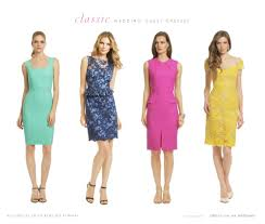 Summer Wedding Guest Dresses For Rent | Summer Wedding Guest ... Wedding Dress Backyard Style Rustic Chic Code What Formal Diy Bbq Reception Snixy Kitchen Ideas Attire Guest Best 25 Different Wedding Drses Ideas On Pinterest Beautiful To Wear A Winter 60 Drses Summer Mint Maxi And For Country 6 Outfits To A 27 Every Seasons Dress Casual Outdoor Weddings Or Flattering50 Here Comes The All Dressed In